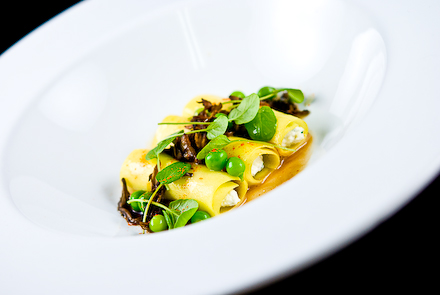 ricotta-cannelloni-with-maitake-4