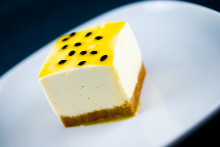 tofu-cheesecake-4