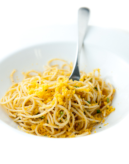 if food were currency bottarga would be as good as gold bottarga in ...