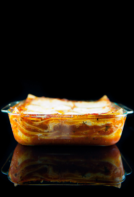 four cheese lasagna recipe serves 6 for the four cheese lasagna 3 ...