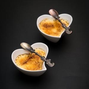 Creme Brûlée